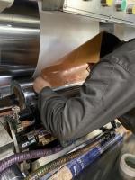 acd49502-4f24-4201-84c4-a556dea35245 Производители полипропиленовых мешков