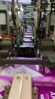 8 Производители полипропиленовых мешков