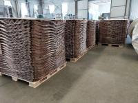 5d4d4c2b-4d54-44ee-8608-edd619d65bde Производители полипропиленовых мешков