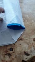 VAlf-PP-torba-7f036d89c Производители полипропиленовых мешков